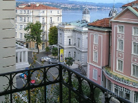 Holiday home 154291 - code 144988 - Apartments Opatija