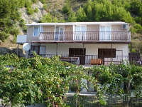 Holiday home 158877 - code 154990 - Apartments Duce