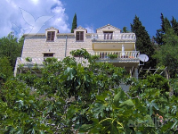 Holiday home 157621 - code 152604 - dubrovnik apartment old city