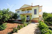 Holiday home 167841 - code 175170 - Apartments Bibinje