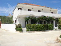Holiday home 157856 - code 153124 - Apartments Vinisce