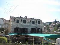 Holiday home 141259 - code 120332 - Apartments Splitska