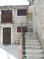 Holiday home 140698 - code 118968 - Split in Croatia