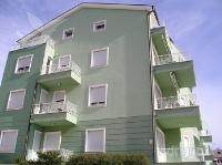 Holiday home 154288 - code 144986 - Opatija