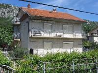 Holiday home 152559 - code 140947 - Novi Vinodolski