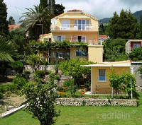 Holiday home 165459 - code 168801 - Mlini
