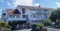 Holiday home 154583 - code 146069 - Sibenik
