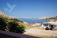 Holiday home 161523 - code 160965 - Apartments Metajna