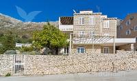 Holiday home 141515 - code 120952 - Mlini