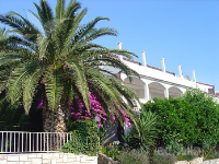 Holiday home 139455 - code 116167 - Apartments Hvar