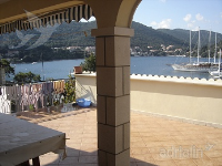 Holiday home 139261 - code 115649 - Banja