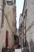 Holiday home 143899 - code 126962 - dubrovnik apartment old city