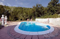 Holiday home 167961 - code 175506 - Jadranovo
