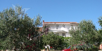 Holiday home 111187 - code 190935 - Apartments Pakostane