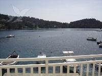 Holiday home 143785 - code 126741 - Korcula
