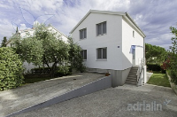 Holiday home 154018 - code 144400 - Apartments Kozino
