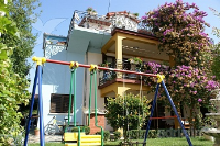 Holiday home 139566 - code 116495 - Rovinj