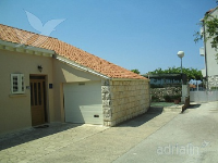 Holiday home 158782 - code 154761 - dubrovnik apartment old city