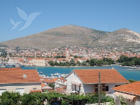Holiday home 169971 - code 180459 - apartments trogir