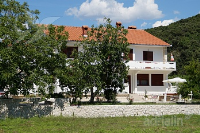 Holiday home 165768 - code 169344 - Apartments Kampor