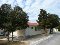 Holiday home 142877 - code 124281 - Apartments Petrcane