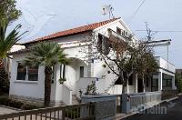 Holiday home 164589 - code 167025 - Apartments Vir