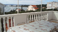 Holiday home 176067 - code 193629 - Zdrelac