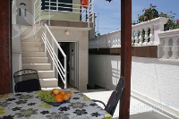 Holiday home 177828 - code 197202 - apartments in croatia