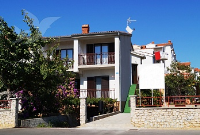 Holiday home 153987 - code 144313 - Brodarica Apartments