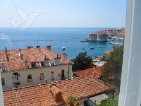 Holiday home 165663 - code 169131 - dubrovnik apartment old city