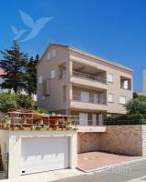 Holiday home 165864 - code 169545 - Apartments Novalja
