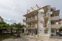 Holiday home 147008 - code 134461 - Podstrana