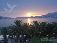 Holiday home 157962 - code 153328 - Okrug Gornji