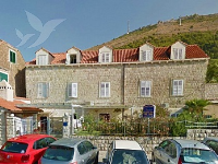 Holiday home 159575 - code 156514 - dubrovnik apartment old city