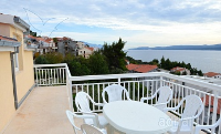 Holiday home 159858 - code 157091 - Stanici