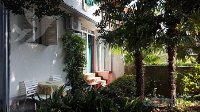 Holiday home 176106 - code 193686 - Apartments Cres