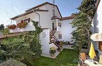 Holiday home 144199 - code 127655 - Apartments Valbandon