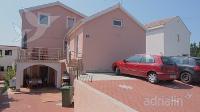 Holiday home 171843 - code 184179 - Apartments Vir