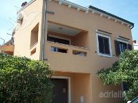 Holiday home 139928 - code 117352 - Apartments Mali Losinj