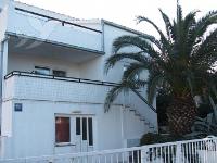 Holiday home 141681 - code 121357 - Apartments Stari Grad