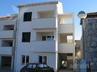 Holiday home 157551 - code 152487 - dubrovnik apartment old city