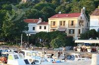 Holiday home 157828 - code 153072 - Apartments Baska Voda