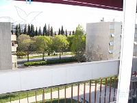 Holiday home 162403 - code 162589 - apartments split