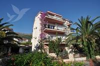 Holiday home 165588 - code 169032 - Podstrana