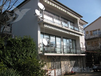 Holiday home 139897 - code 117301 - Apartments Pula