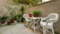 Holiday home 174423 - code 190374 - Split in Croatia