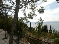 Holiday home 163490 - code 164748 - omis apartment for two person