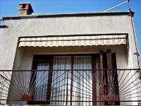 Holiday home 165348 - code 168567 - Labin