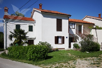 Holiday home 171480 - code 183522 - Labin