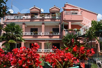 Holiday home 166911 - code 172272 - Apartments Rovinj